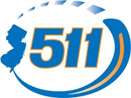 511 NJ